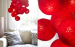 Inspiration Xmas_SimplyRed_300dpi