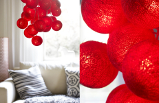 Inspiration Xmas_SimplyRed_72dpi
