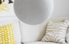Insprirationsbild - Large White1