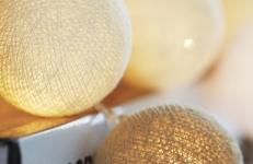 Inspriration - Creamy White close-up 300dpi