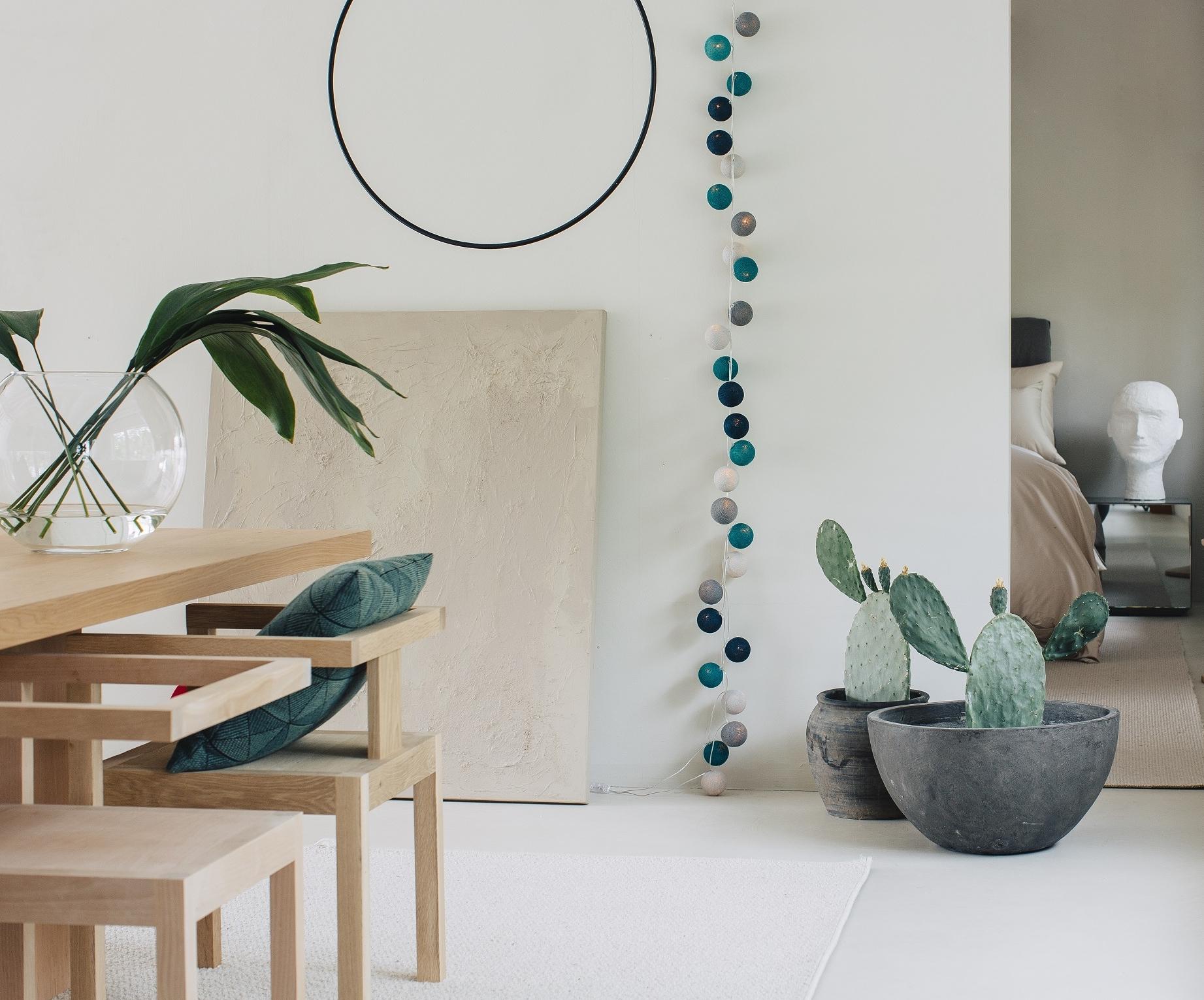 Home Structures Sweden